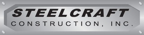 STEELCRAFT CONSTRUCTION, INC.